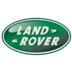 LANDROVER RANGE ROVER III (LM) 4.4