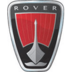 ROVER 200 hatchback (XW) 214 GSi/Si