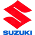 SUZUK SWIFT IV 1.2